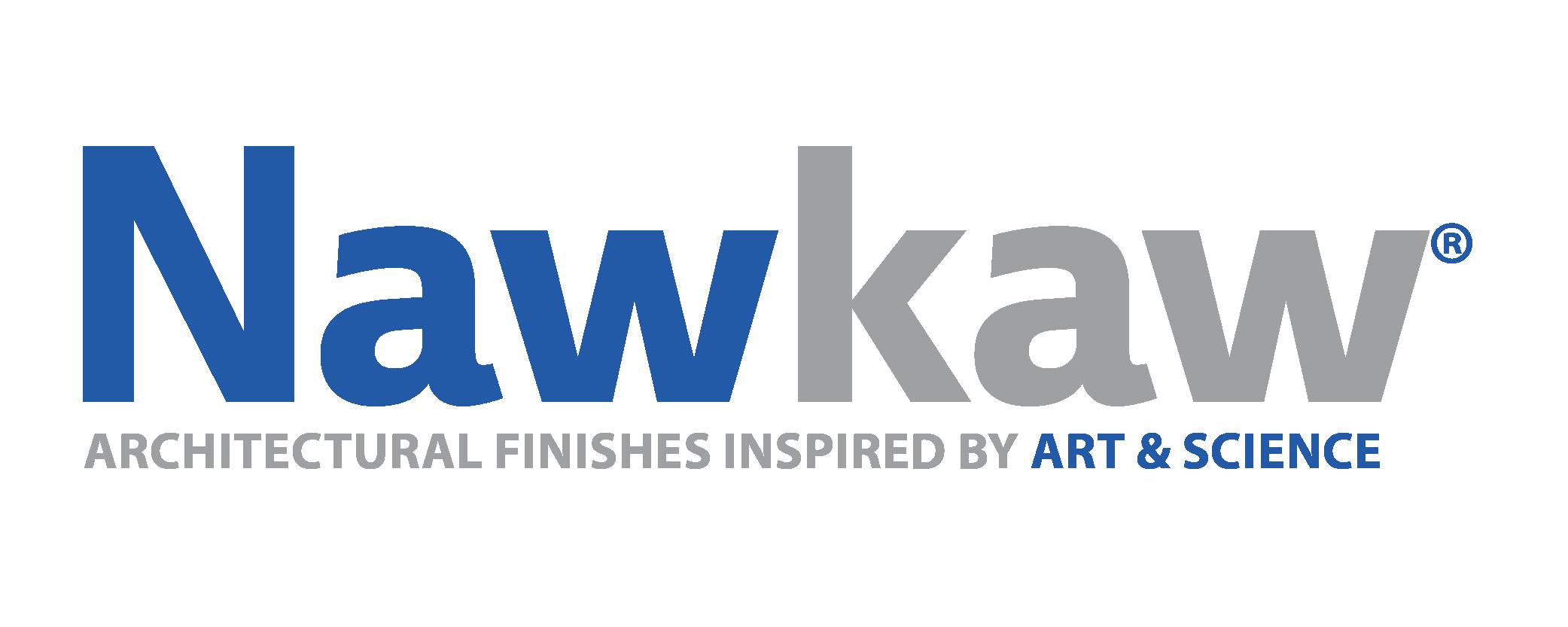 Nawkaw Logo