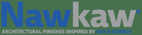 Nawkaw Masonry & Concrete Staining