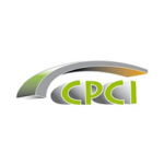 CPCI Logo