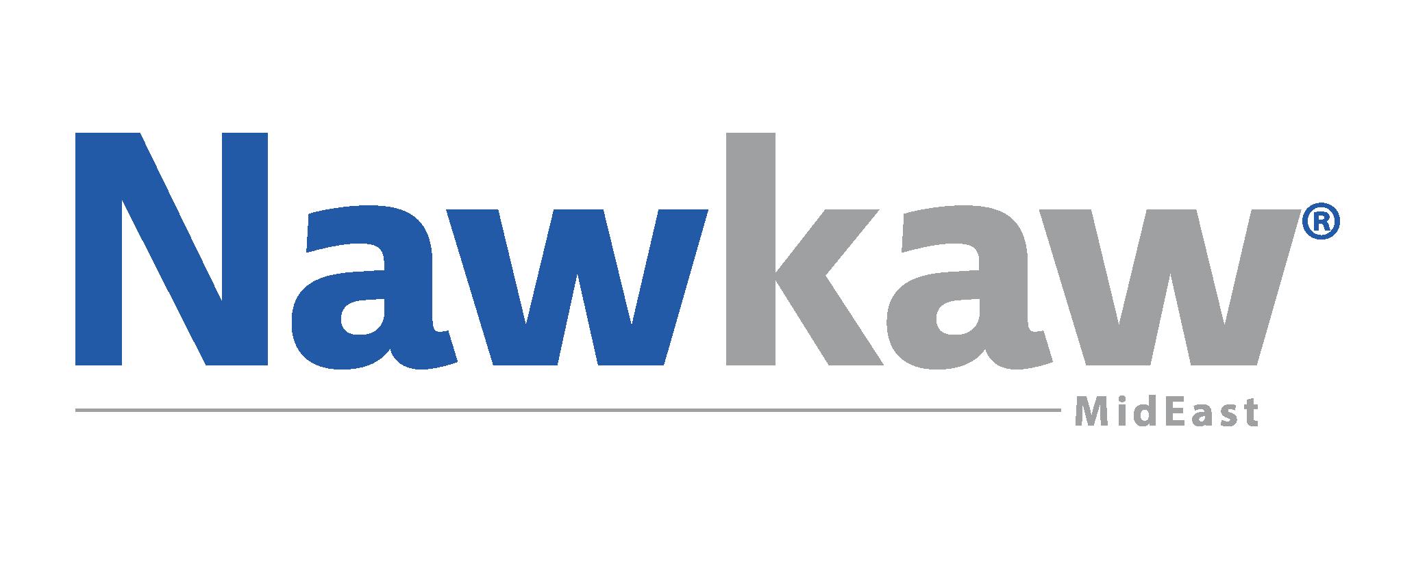 Nawkaw MidEast