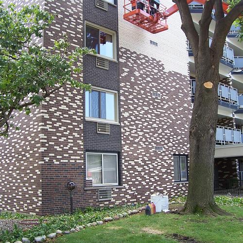 apartmentbrick2edited
