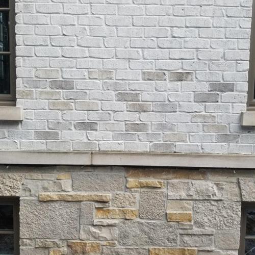 brick4edited