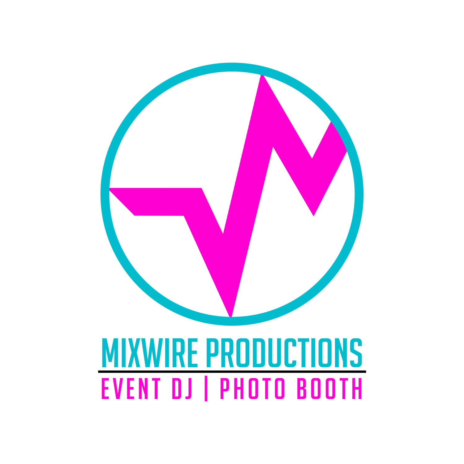 MixWire Productions