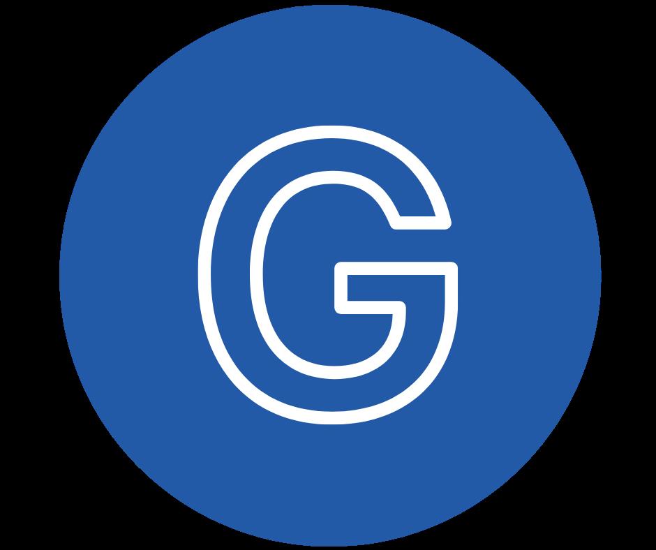 Grant H.
