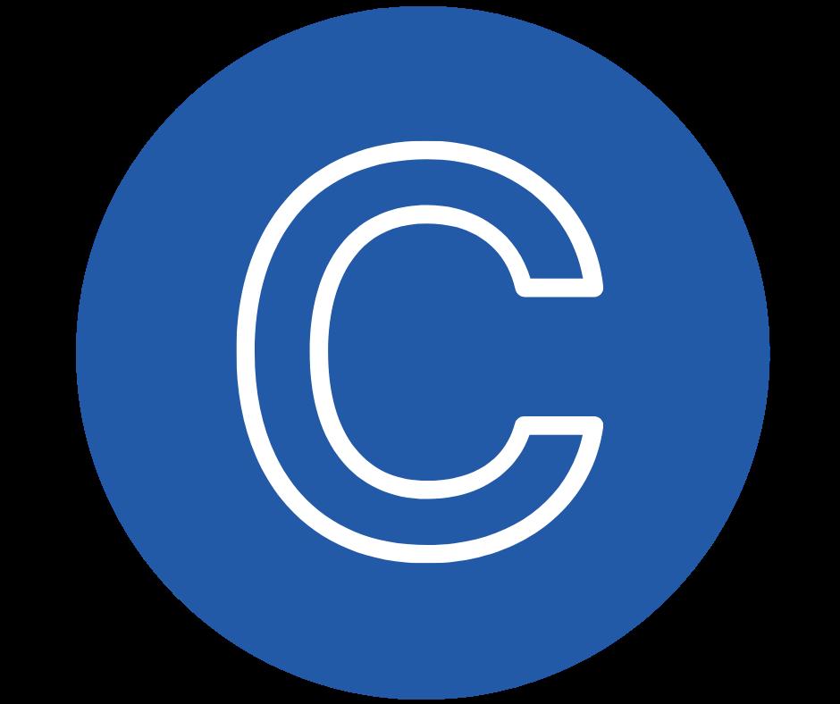 Corrado C.